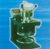 QBJ数显涂层杯突试验仪