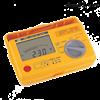 MHY-21883.预期短路电流测试仪.