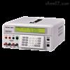 MHY-21887.可程控稳压稳流电源.