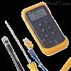 MHY-21895.数字式温度表.