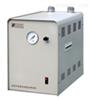 氣體氣體發生器