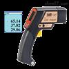 MHY-22065物色分析仪/