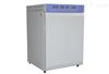 WJ-160B-Ⅲ,二氧化碳細胞培養箱報價