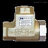 D1968D2005美国ROSS电磁阀