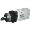 C5022H3027美国ROSS电磁阀