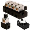 D1868A4005美国ROSS电磁阀
