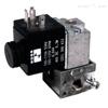D1968B6007美国ROSS电磁阀