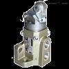 C5H00C6210美国ROSS电磁阀