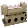 862K87-W美国ROSS电磁阀