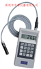 Z新款膜厚仪测厚仪涂镀层厚度测量仪CMI233