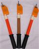 GYD-2伸缩式验电器厂家 验电器价格
