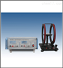 MHY-22986磁电阻传感器与地磁场测量实验仪.