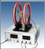 MHY-22985磁阻传感器与地磁场实验仪.