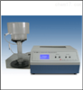 MHY-22962良导体导热系数测量实验仪.