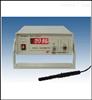 MHY-22989.分解物测试仪