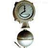 磁性浮球液位计 UQC-D41  自动化五厂