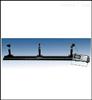 MHY-23001单缝单丝光强分布实验仪.