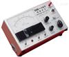 实验室电导率仪、DDS-11A指针式电导率仪