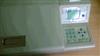 TC-50A微生物电极法BOD快速测定仪