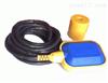 LPF-A3.15电缆浮球开关厂家批发