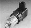 HDA4400系列Hydac传感器