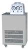 DLSZ系列低温冷却循环水真空泵