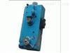TL/GQJ-1B光干涉式甲烷测定器  瓦斯检测仪北京供应