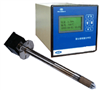MHY-24270氧化锆氧量分析仪/