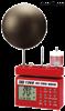 TES-1369高溫環境熱壓力監視記錄器珠海一級代理