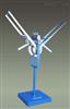 KD3003电工导管弯曲试验机