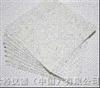 TSB028TSB028  ASTM地板膠