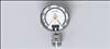 易福门压力传感器PG2734
