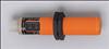 IFM电容式传感器KG5065公司