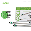 Grace_Alltech Prevail Carb-ES 5um, 4.6 x 250mm 糖色谱