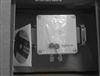 德国EPRO轴承振动变送器低价供应