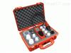 英国百灵达HM1000重金属检测仪 水中重金属检测仪 铜、镉、铅、汞、砷、锌、锑、铬
