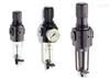 Rexroth进口调压阀 力士乐气动产品