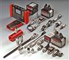 EDS3346-2-0001-000贺德克温度传感器-HYDAC原装