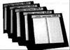 TSK009TSK009   褶裥外觀模型