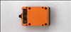 德国易福门电容式传感器代理商