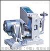 TSB020AKRON耐磨檢測儀