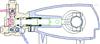 V30D-075 RKN-1-0-02/HAWE柱塞泵-河南销售点