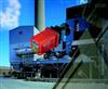 英国LAND 4200在线粉尘浓度检测仪、 在线烟尘测量仪、10 - 100%、0 to 999mg