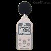 YK-824数字式噪音计/数字式噪声计