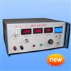 DBC-101晶闸管浪涌电流测试仪