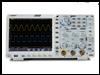NDS202OWON利利普NDS202多功能数字示波器