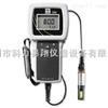 YSI550A溶解氧測定儀 深圳供應便攜式溶氧儀