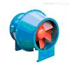 上海永上 SJG-3.5S鋼制管道斜流風機SJG-3.5S *