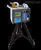 崂应2020型智能空气采样器(03代)、0.1~1.0 L/min×2、RS232