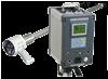 崂应3071型智能烟气采样器(02代)恒流大气采样器、0.2~2.0L/min